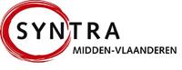 Logo Syntra